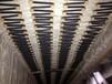 耐火棉基地廠家出售,直銷連云港磚窯、RTO爐、臺車爐等用硅酸鋁、陶瓷纖維耐火棉