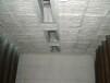 陶瓷纤维基地供应福建福州隧道窑、工业炉、RTO炉、台车炉用硅酸铝、陶瓷纤维耐火棉
