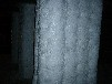 供應山西運城,硅酸鋁針刺毯、陶瓷纖維耐火棉、纖維模塊,山東硅酸鋁基地廠家直銷