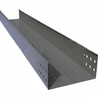 鍍鋅槽式橋架廠家,巨中直供,規格齊全,性能可靠,行業領先