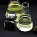 廣州負氧離子液廠家空氣治理分解甲醛液態負離子原理