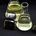 中性液态负离子厂家供应20万负离子释放量空气中负离子的作用