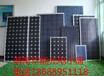 怀化家庭太阳能发电设备
