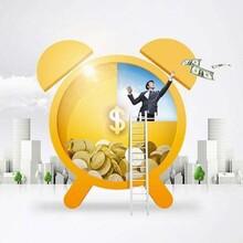 贵州美黄金期货代理-正规投资平台图片