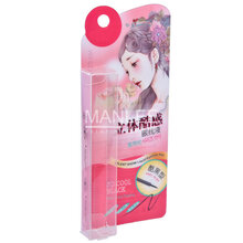 酒盒包装+化妆品精致包装礼盒+万利胶盒包装厂