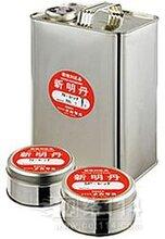 SP-RED/新明丹KM-250藤井機械現貨超低價銷售中圖片