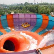 泰安水上乐园设备租赁水上闯关水上冲浪大型泳池