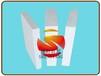 陶瓷纤维板价格厂家直销价格优惠