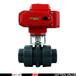 電動UPVC球閥,水處理專用,VT2BEU71GG