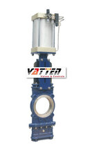 德国VATTEN法登阀门-插板阀图片