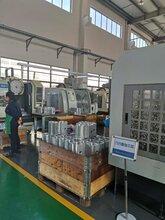 自動化電動氣動球閥供應廠家圖片