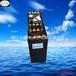 丰田前移式叉车电瓶7FBR10-F3A-1B丰田叉车电瓶堆高车电池搬运车电池