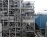 上海湛流炉内氨水脱硝系统优质厂家