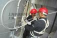 上海湛流脱硝模块喷射模块脱硝系统