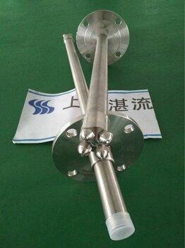 上海湛流干法高炉除尘器内烟气的路基喷雾降温重力图纸v干法冲刷图片