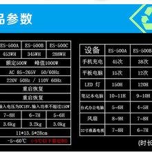 深圳UPS不间断电源深圳世纪领源CUPS电源500A微网国际