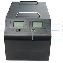 深圳中型储能电源品牌厂家世纪领源深圳储能UPS电源3000A微网国际