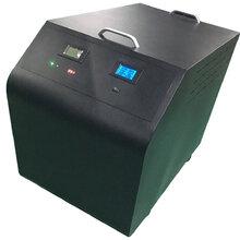 深圳大型储能UPS电源厂家品牌世纪领源UPS不间断电源微网国际