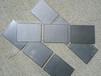 石墨片保护膜厂家批发,模切不分层的秘密用东美保护膜