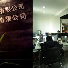 企业宣传片,城市形象片,政府宣传片,品牌策划推广,影视广告制作-四川龙腾文化