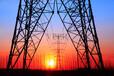寻北京电力公司带一电力三级资质即可