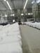 佛山透明玻璃粉生產廠家湖北玻璃粉真瓷膠樹脂添加原料不發黑價格