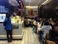 台湾奶茶加盟,茶大爷分享成功经营之道!图片