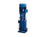 广东省哪里有潜水泵-排污泵-化工泵-螺杆泵-隔膜泵卖?