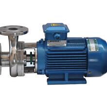 广州市专卖排污泵-潜水泵-管道泵-多级泵各种水泵