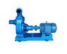 广州水泵优质广州排污泵广州水泵批发价格