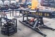 宝鸡哈迈YXZ-50A锚固钻机¥西安汉中YXZ50全液压钻机厂家价格