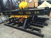 哈迈YXZ-90A锚固钻机%YXZ-90A全液压根管钻机价格