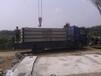 广西河池3乘以9米电子地磅(50吨电子地磅)