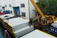 桂林地磅价格供应1-200吨欢迎选购