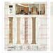 装修罗马柱,客厅吊顶装饰,新型装饰材料立体背景墙,瓷砖电视背景墙客厅整体家装定制