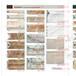 人造仿大理石材装饰线条,防火材料招商加盟,绿色建材十环认证,装修保护