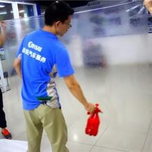 隐形车衣有用吗?深圳福田-罗湖特斯拉全车施工UPPF隐形车衣
