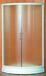 流线型淋浴房