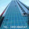 南京外墙瓷砖脱落修补-南京建筑外立面改造-南京幕墙更换玻璃