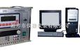 DRE-2C導熱系數測試儀(瞬態平面熱源法)