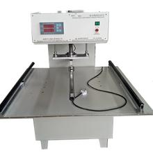 SKZ-10000数显式陶瓷抗折仪(电动加载,可恒速加载规格)
