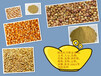 旺川高價求購:玉米、黃豆、高粱、棉粕