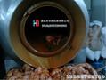 食品加工设备肉制品滚揉机山东厂家供应真空滚揉机图片