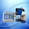 霍桐儀器(北京)辦事處HT-GHX-HP光化學高壓反應釜