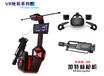 桂林VR加特林VR加特林厂家VR盈利解决方案立昌VR