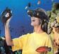 四川宜宾市立昌动漫科技VR专业利用VR技术打造全景虚拟现实景区实现VR旅游VR景区等