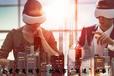 海南省立昌VR打造专业虚拟现实景区旅游,城市宣传,消防教育等
