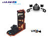鞍山VR战马匹配VR盈利模式,VR盈利解决方案