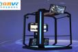 本溪VR无限探索厂家匹配VR盈利解决方案