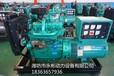 40kw柴油发电机组小型养殖专用40千瓦柴油发电机组